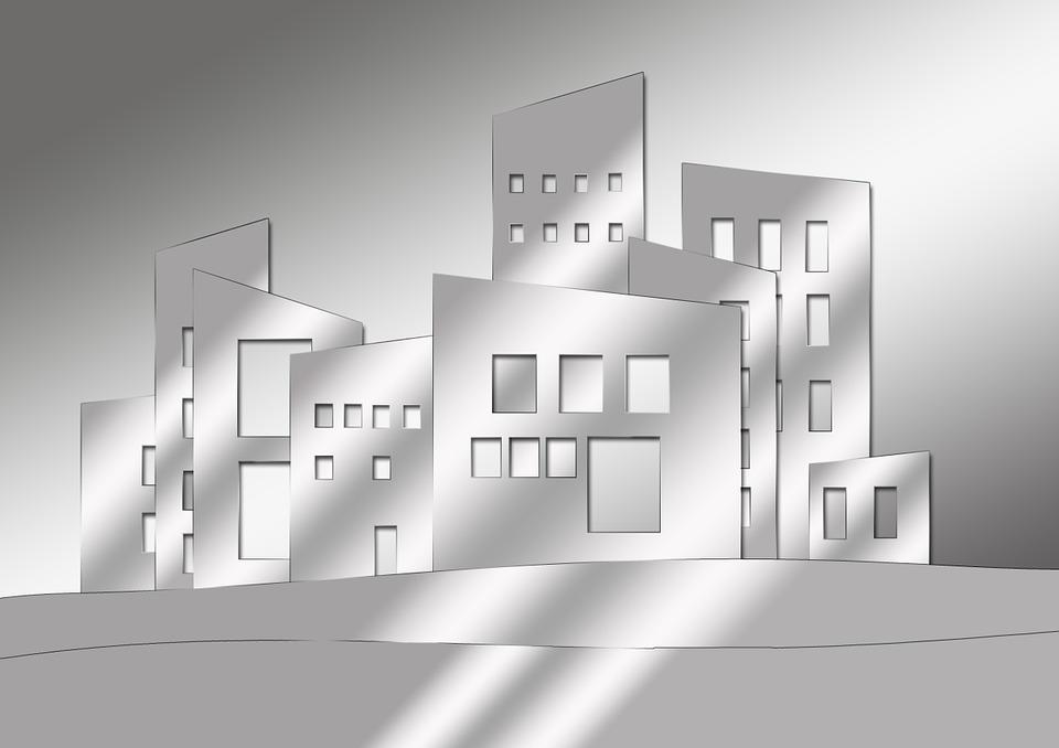 ubezpieczenie budynku